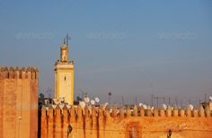 City in Morocco ... africa, african, antique, arab, arabic, architecture, atlas, berber, building, business, busy, city, costermonger, cultural, culture, desert, goat, heritage, holiday, islam, islamic, journey, marocco, marrakech, marrakesh, medina, monument, moroccan, morocco, mosque, muslim, natural, place, religion, sahara, street, style, tourism, touristic, traditional, travel, travelling, vacation