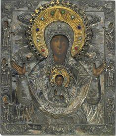"""Photo from album """"Русская икона on Yandex. Byzantine Icons, Byzantine Art, Russian Icons, Russian Art, Religious Icons, Religious Art, Orthodox Catholic, Black Israelites, Jesus Art"""
