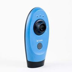 Time-Lapse Camera now featured on Fab.