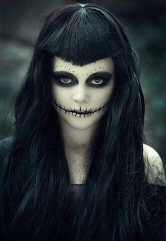 Maquillaje 5
