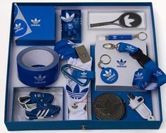adidas kit