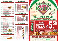 Pizzeria_Bella_1.jpg 3.508×2.482 pixels