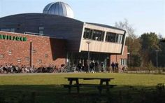 Regio - Maandag 29 december van 19.00 - 22.00 uur is er een kijkavond bij Volkssterrenwacht Orion aan de Veilingweg 21B in Bovenkarspel( in het Streekbos Paviljoen).Publiek, jong en oud, is v...