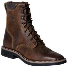 1930 S Men S Paddock Boots Wear Pinterest Mens Boot