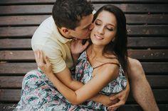 Ensaio fotográfico de casal, ensaio de casamento, fotografa bauru