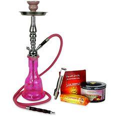 Hookah Pipes, Hookahs, Vape, Pens, Herbalism, Juice, Packing, Personal Care, Kit