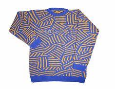 Kniterate une machine à tricoter des vêtements comme une imprimante 3D  2Tout2Rien