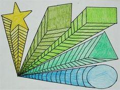 6th grade perspective