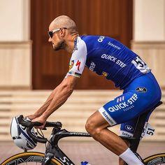 Tom Boonen in Oman Image @zuperdehlie
