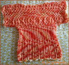 blusa-croche-de-grampo-artesanato