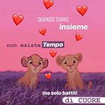L'immagine può contenere: testo Bff Quotes, Love Quotes, Tumblr Love, Romantic Pictures, Motivational Phrases, Foto Instagram, Instagram Story Ideas, Relationship Goals, Love You