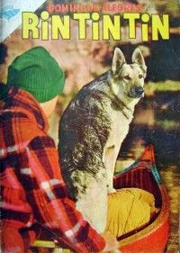 DOMINGOS ALEGRES (1954, SEA / NOVARO) - Tebeosfera Caricature, Nostalgia, Real Movies, Famous Dogs, James Brown, Me Tv, Ad Design, Comic Covers, Anime