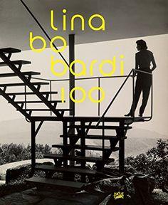 Lina Bo Bardi: 100: Brazil's Alternative Path to Modernism null http://www.amazon.com/dp/3775738533/ref=cm_sw_r_pi_dp_CYqvwb1RT695N
