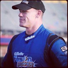 John Cena ❤ Jone Cena, Wwe Superstar John Cena, Celebrity Stars, Wwe Champions, Wwe Wrestlers, Wwe Superstars, Celebs, Celebrities, Man Crush