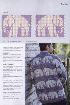http://knits4kids.com/ru/collection-ru/library-ru/album-view?aid=29350