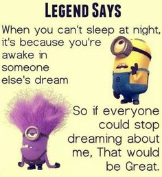 25 Minion Jokes                                                                                                                                                                                 More
