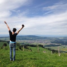 la Gruyère - Suisse