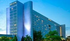 RCN CAPITAL HOLDS PLATINUM SPONSORSHIP AT CHICAGO MASTERMIND
