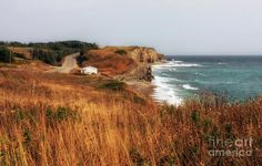 """Top Finisher in the monthly contest """"September Travel"""" at the Travel Art group on fine art America! Travel Images, Travel Pictures, Art Prints For Sale, Fine Art Prints, Newfoundland Canada, Thing 1, World Pictures, Canada Travel, Beautiful Landscapes"""