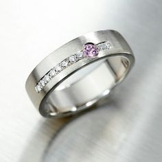 Wedding Rings, Engagement Rings, My Style, Jewelry, Archive, Fashion, Rings For Engagement, Jewlery, Moda