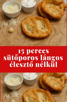 Baked Goods, Paleo, Food And Drink, Sweets, Bread, Healthy Recipes, Meals, Baking, Gastronomia