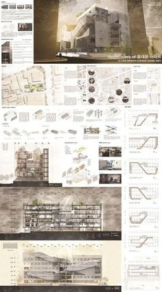 1000 best images about inspiring architectural layouts on - 28 images - 1000 images about architecture rural on, 1000 best images about inspiring architectural layouts on, typical georgian house of the century search, 1000 best images about inspiring Architecture Panel, Architecture Graphics, Architecture Student, Architecture Drawings, Concept Architecture, Landscape Architecture, Architecture Design, Architecture Diagrams, Presentation Board Design