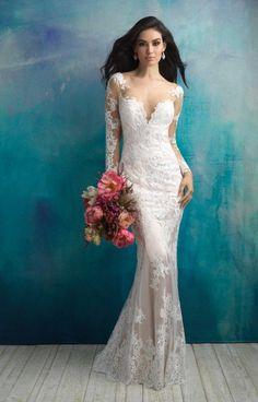 619c8ca47c1 21 Best Lulu s Wedding Dress images