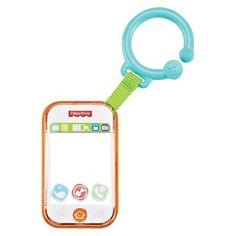 Fisher-Price Musical Smart Phone : Target