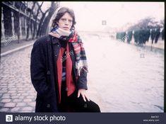 Stock Photo - Mick Jagger Singer in Paris Wearing a tartan scarf dbase msi Mick Jagger Rolling Stones, Big Lips, Tartan Scarf, Stevie Ray Vaughan, David Gilmour, Jimmy Page, Keith Richards, Def Leppard, Aerosmith