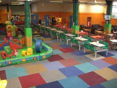 Kết quả hình ảnh cho recommended equipment for church nurseries