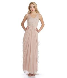 11f8cbee5783 simple wedding dresses dillards 99. dillards wedding dresses ...