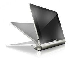 Lenovo Yoga Tablet Specifications, Price