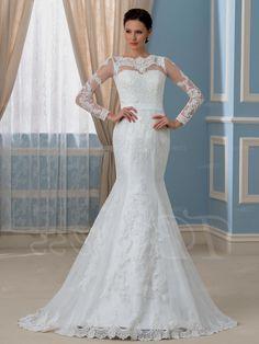 Best Of 1940 Wedding Dress Styles Check more at http://svesty.com/1940-wedding-dress-styles/