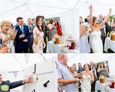 Pimhill Barn Wedding – Sarah and Michael Waves Photography, Daffodils, Birmingham, Barn, Formal Dresses, Wedding, Fashion, Dresses For Formal, Valentines Day Weddings