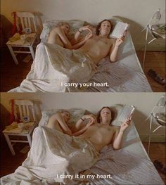 - ̗̀ pinterest: mutualkisses ̖́- 'Candy' - Heath Ledger (2006)