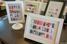 Image result for ideas for nail salon names