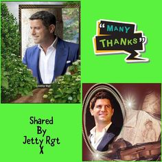 Many thanks to Jetty Rgt for sharing her two collages to FB #sebsoloalbum #teamseb #sebdivo #sifcofficial #ildivofansforcharity #sebastien #izambard #sebastienizambard #ildivo #ildivoofficial #ildivoamorypasion #sebontour #ildivotour #singer #band #musician #music #concert #composer #producer #artist #french #handsome #france #instamusic #amazingmusic #amazingvoice #greatvoice #tenor #teamizambard