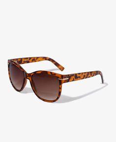 7a2bd2f87e Las 91 mejores imágenes de Lentes | Sunglasses, Lenses y Sunglasses ...