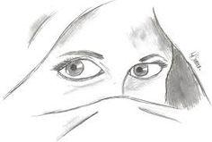Imagini pentru desene in creion simple Android Hacks, Art Tips, Art Drawings, Wolf, Abstract, Creative, Google, Art, Art Ideas
