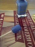 False Nails Nail Glue 10 Cotton Buds Sellotape Nail Polish Of Choice Toe Nail Art, Toe Nails, Painted Acrylic Nails, Nails First, Artificial Nails, Glue On Nails, Nail Inspo, Nail Care, Nail Designs