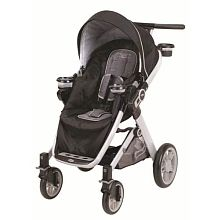 Graco Signature Stroller - Mirage  *Too WIDE