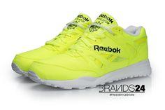 Sneakers Reebok Ventilator Dg