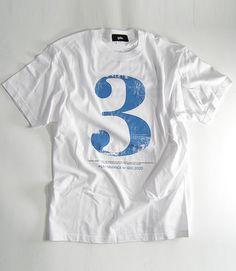 No.3 | RevivalRepublic.com