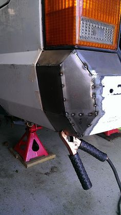 $2010 Race Jeep Cherokee Build-Page 6| Builds and Project Cars | forum |