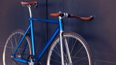 Hektor | / | Schindelhauer Bikes