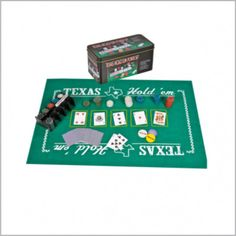 Diwali Party Games : Play Poker This Diwali