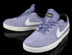 Nike SB Koston 'Dusty Purple'