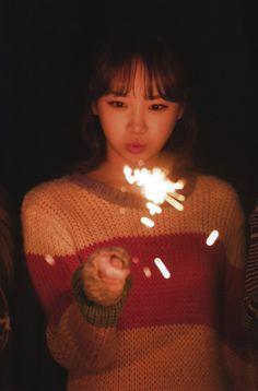 Japanese Girl Group, Star Girl, Kim Min, The Wiz, Sweet Girls, Pretty Girls, Photo Book, Pretty People, Gorgeous Women