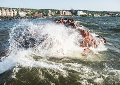 Niagara Falls, Explore, Park, Nature, Photography, Travel, Naturaleza, Photograph, Viajes