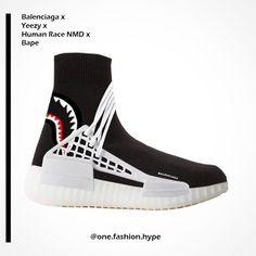 27b629f0994eb 24 Best Adidas Originals NMD images